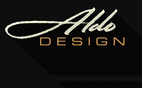 AldoDesign