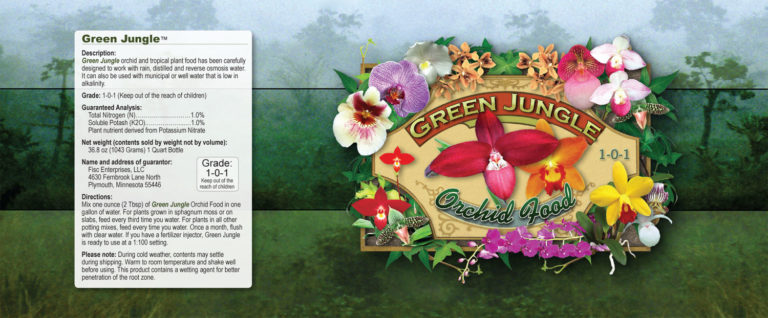 GreenJungle-Quart-label