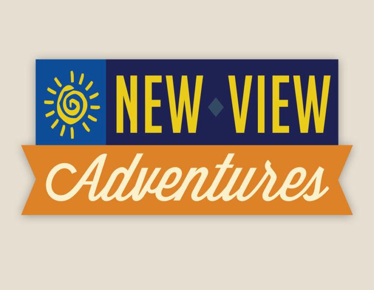 NewViewAdventures