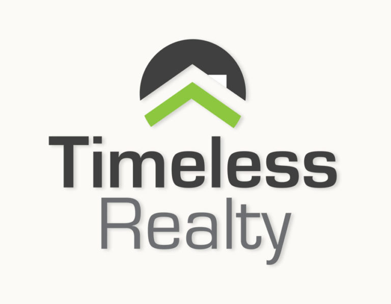 Timeless Realty