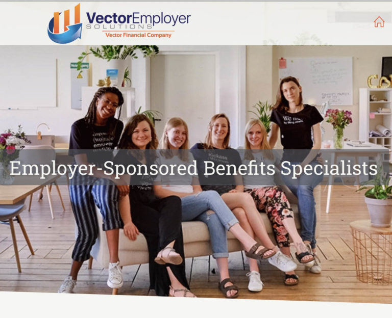 Vector Employer Solutions