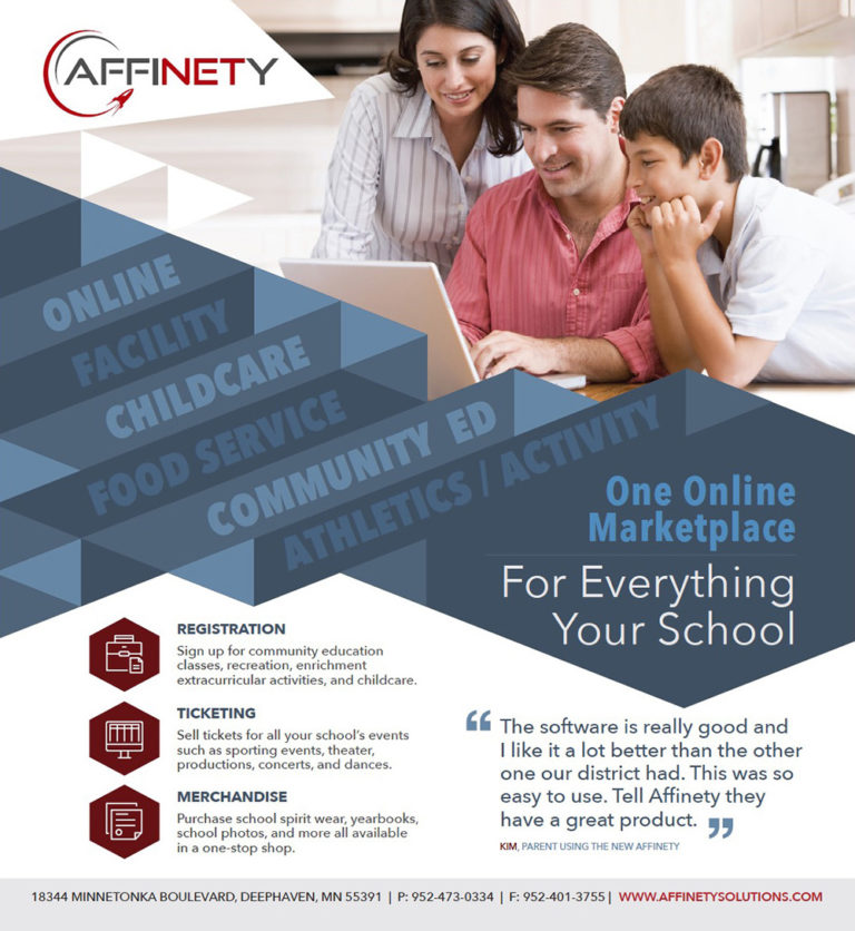 affinity-school-banner