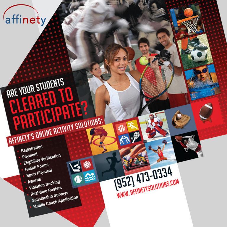 affinity-sport-banner