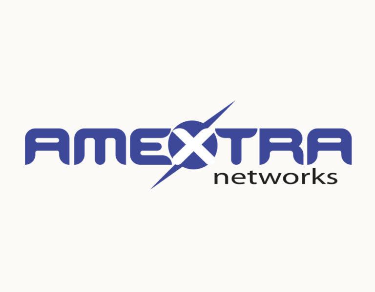amextra