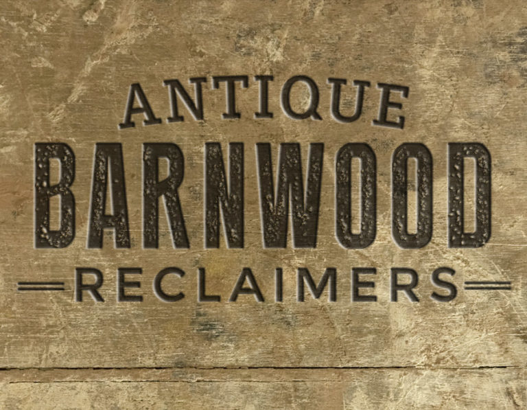 antique-barnwood-reclaimers