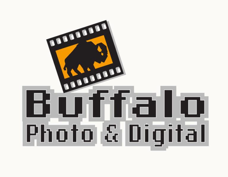 buffalo-video