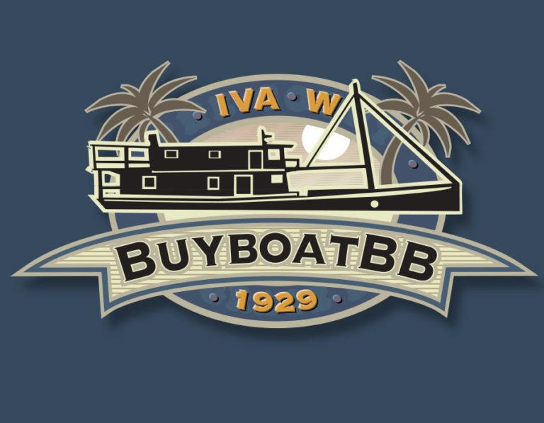 Buy Boat BB