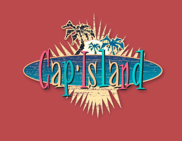 cap-island