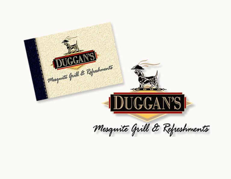duggans