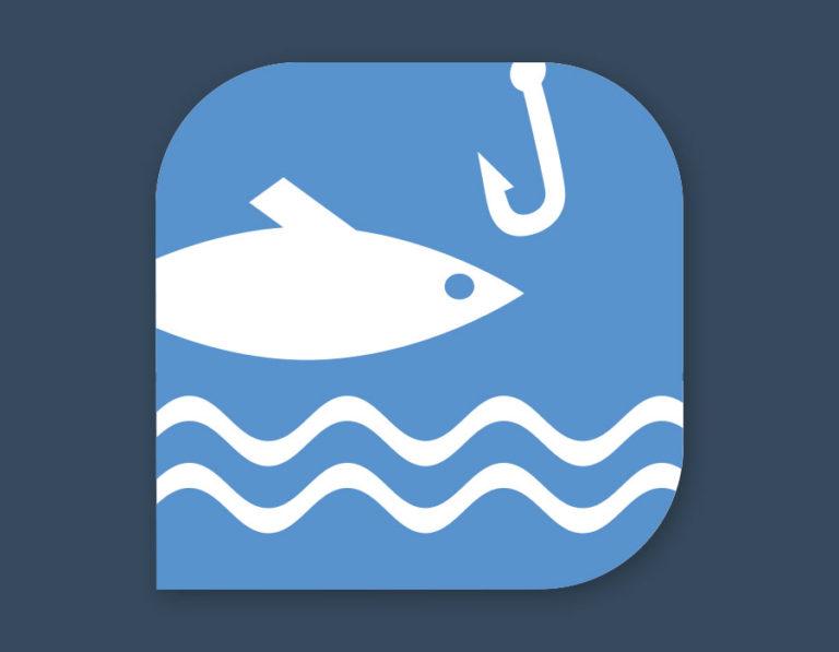 fish-hall-of-fame