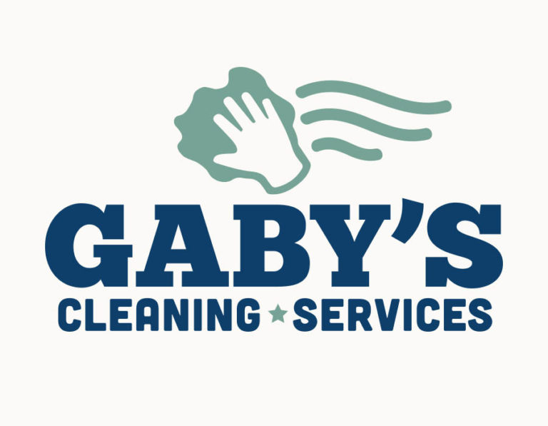 Gaby's Cleaning Services
