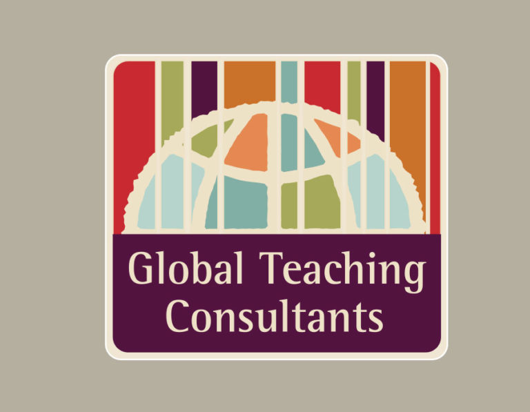 global-teaching