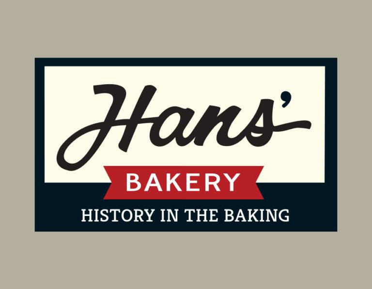 Hans. Bakery