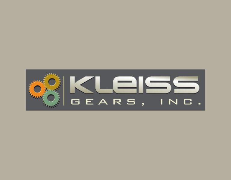 Keiss Gears