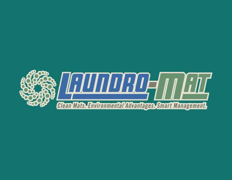 laundro-mat