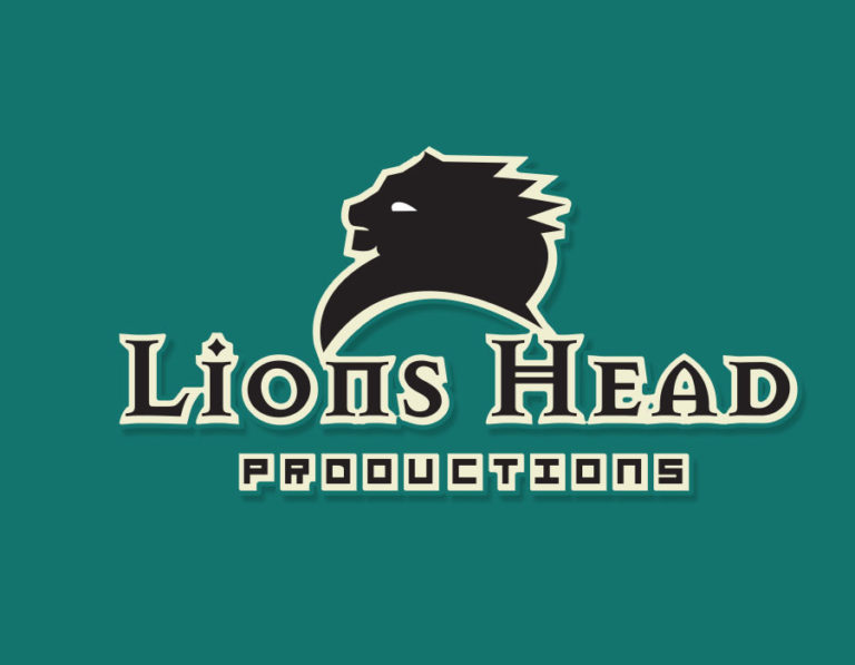 Lions Head Productions