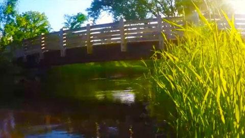 minnehaha-creek