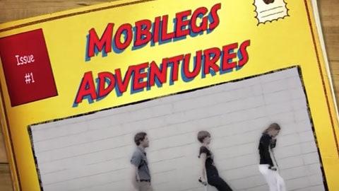 mobilegs-adventures