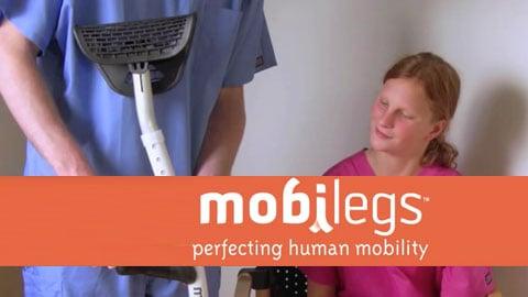mobilegs-ultra