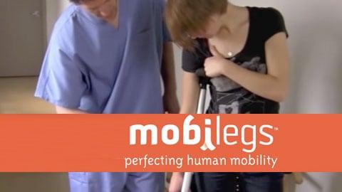 mobilegs-universal