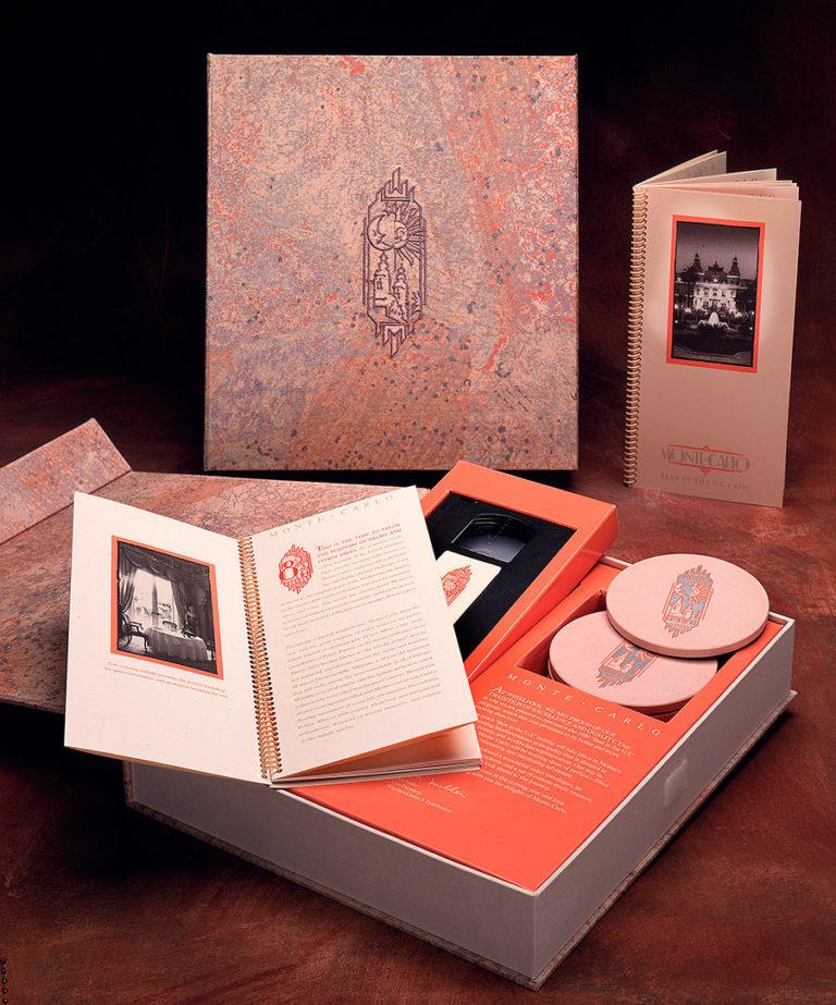 monte-carlo-box