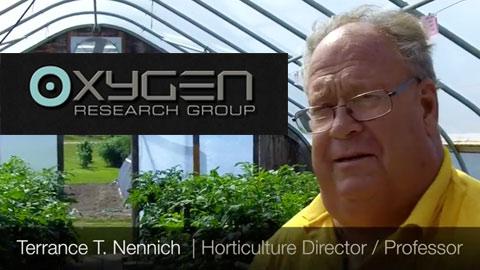 oxygen-research-nennich