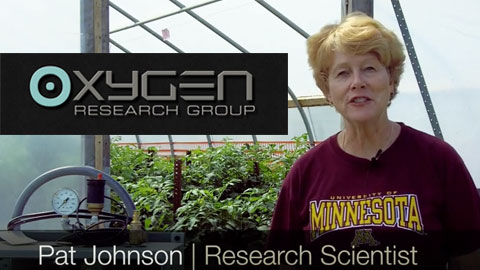 oxygen-research-pat