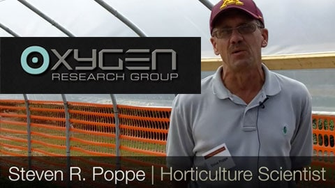 oxygen-research-poppe