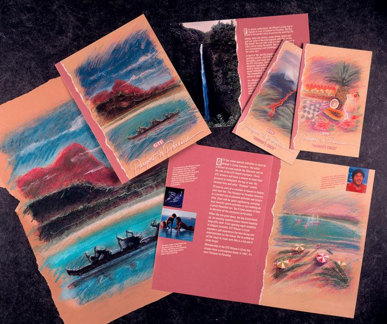 paradise-brochure