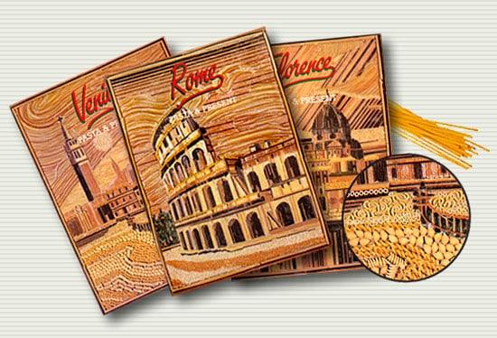 pasta-brochures