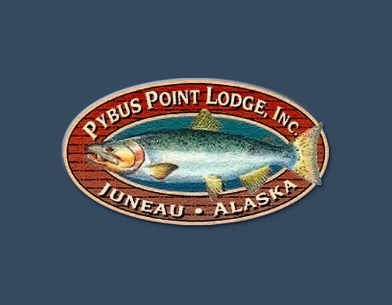 pybus point Alaska
