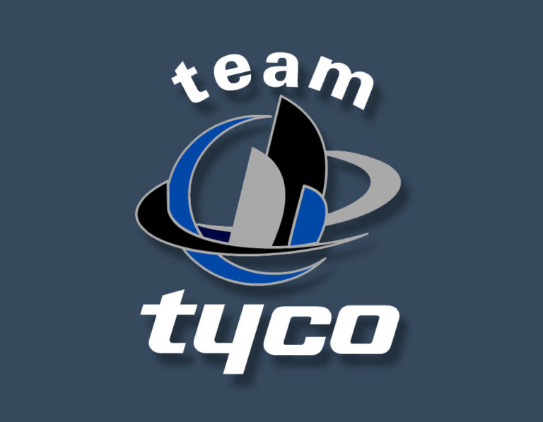 team-tyco
