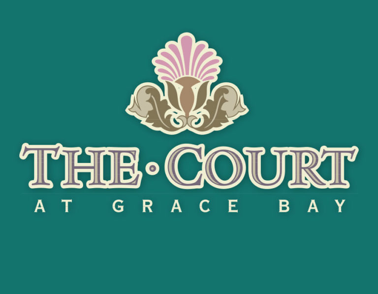 The Court at Grace Bay