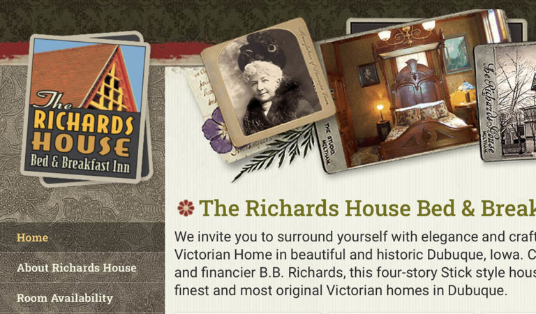 richards-house