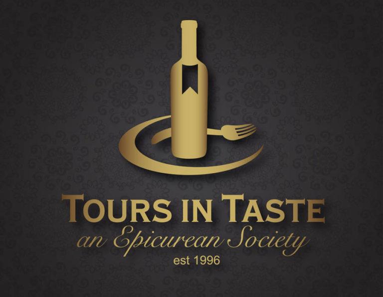 tour-in-taste