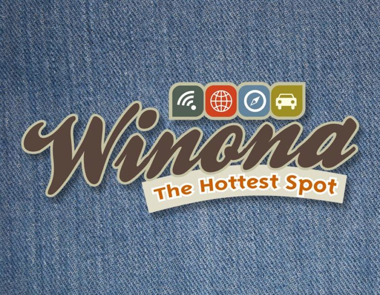 Winona Travel