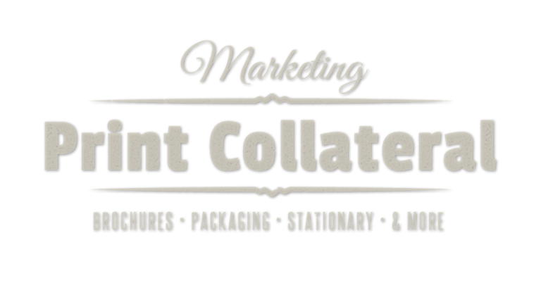 home-print-collateral