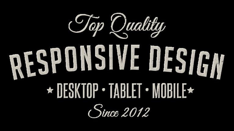 home-responsive-design