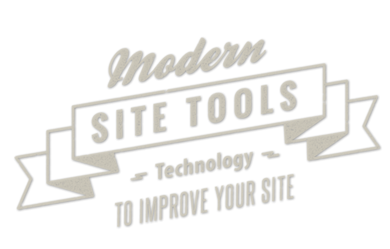 home-site-tools
